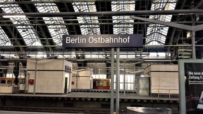 20160203_152541_Am Ostbahnhof